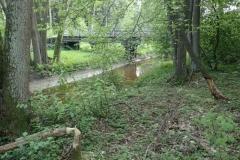 most_kolejowy_1