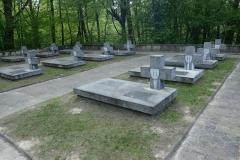 cmentarz_polski