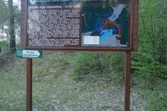 mapa bitwy