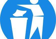 Więcej o: Odrębna umowa naodbiór odpadów komunalnych dla prowadzących działalność gospodarczą