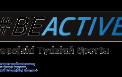 Więcej o: Europejski Tydzień Sportu (ETS) 10-17 września 2016r.