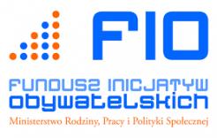 Więcej o: Konkurs FIO 2017