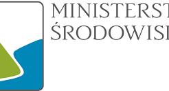 Więcej o: Informacja Ministra Środowiska