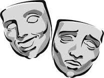 Więcej o: Teatr Sakralno – Dramatyczny im.Św. Jana Pawła II