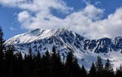 Więcej o: Ferie zimowe współfinansowane zKRUS