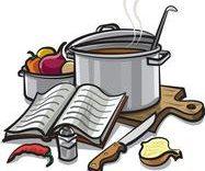 Więcej o: Warsztaty kulinarne dla uczestników POPŻ 2014-2020