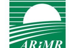 Więcej o: Informacja Kierownika Biura Powiatowego ARiMR wJanowie Lubelskim