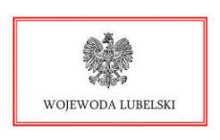 Więcej o: Obwieszczenie Wojewody Lubelskiego
