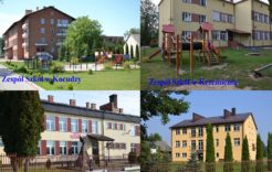 Więcej o: Nowy ustrój szkolny – powrót 8 – letnich szkół podstawowych