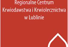 Więcej o: Codziennie potrzebują Cię tysiące Polaków…