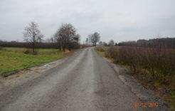 Więcej o: Drogi powiatowe