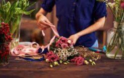 Więcej o: Bezpłatne szkolenie – Florysta