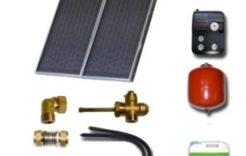 Więcej o: Cennik usług niegwarancyjnych na2020 rok (kolektory słoneczne ikotły nabiomasę)