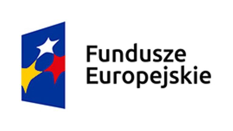 logo_FE