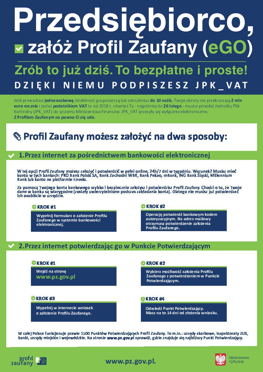 Plakat_Profil Zaufany-thumbnail