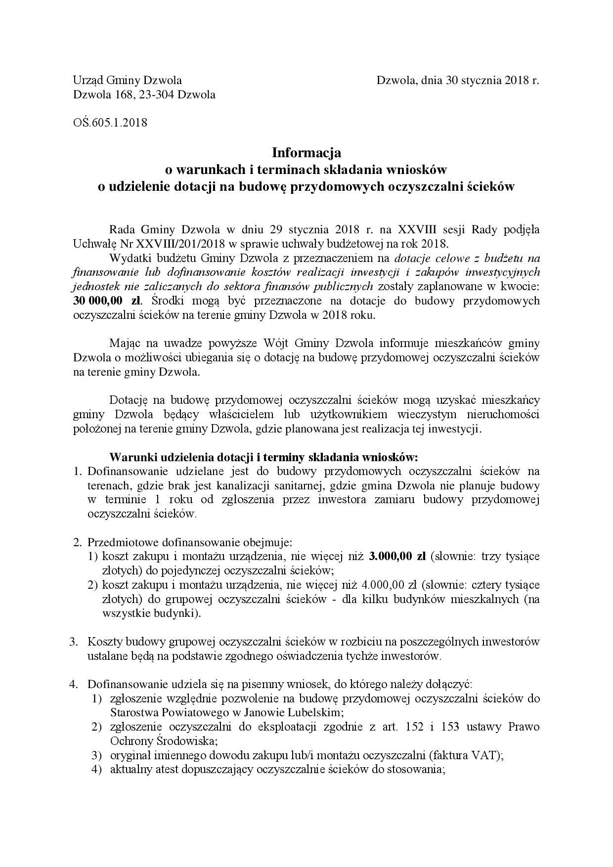 dotacje_na_oczyszczalnie_2018-page-001