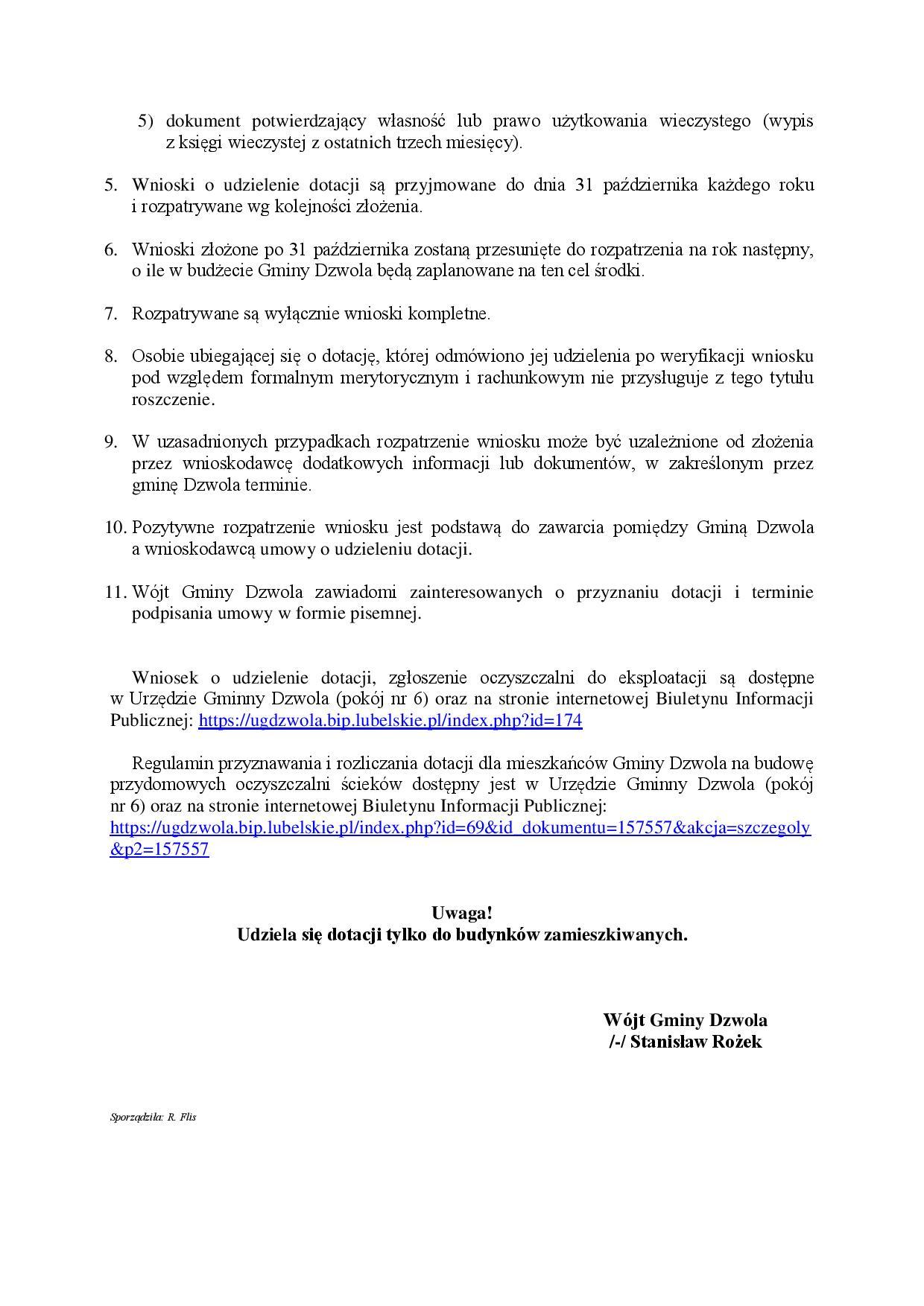 dotacje_na_oczyszczalnie_2018-page-002