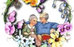 Więcej o: Życzenia dla Babci iDziadka