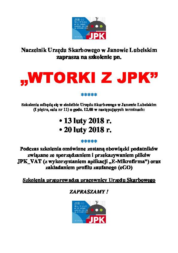2018_komunikat_Szkolenie_Wtorki_z_JPK_plakat-thumbnail