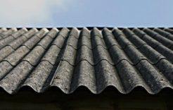 Więcej o: Usuwanie wyrobów zawierających azbest – harmonogram prac