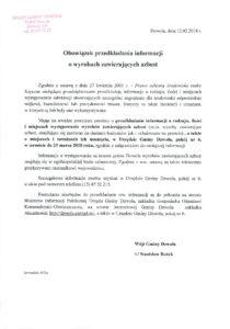 azbest informacja-thumbnail