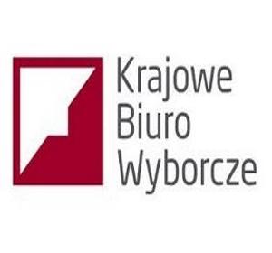 Więcej o: Informacja Dyrektora  Delegatury KBW wLublinie – liczba urzędników wyborczych izasady zgłaszania kandydatów