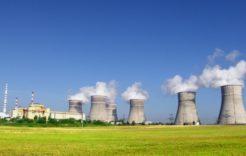 Więcej o: Obwieszczenie Regionalnego Dyrektora Ochrony Środowiska wLublinie