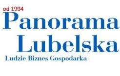 Więcej o: Panorama Lubelska marzec 2018