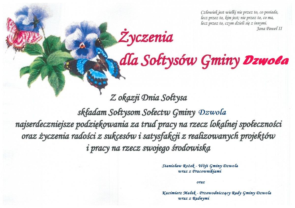 zyczenia_dzien_soltysa_2018