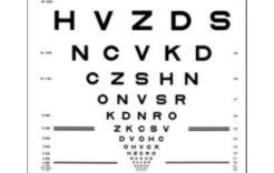 Więcej o: Badanie wzroku ipomiar ciśnienia śródgałkowego