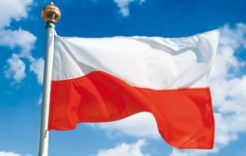 Więcej o: Dzień Flagi Rzeczypospolitej Polskiej