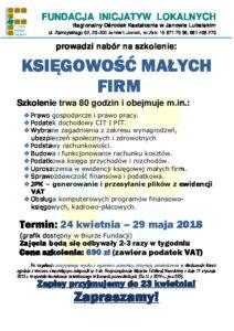 Plakat_Księgowość małych firm_z JPK_2018r-thumbnail