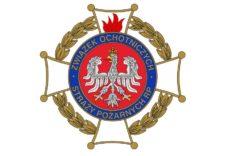 Więcej o: Strażacy ochotnicy podsumowali rok 2017