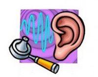 Więcej o: Zaproszenie nabezpłatne badanie słuchu