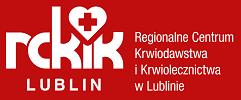Więcej o: Wakacyjna Wojewódzka Akcja Honorowego Oddawania Krwi