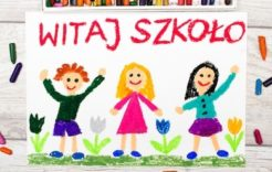 photo-colorful-drawing-polish-word-260nw-701812006