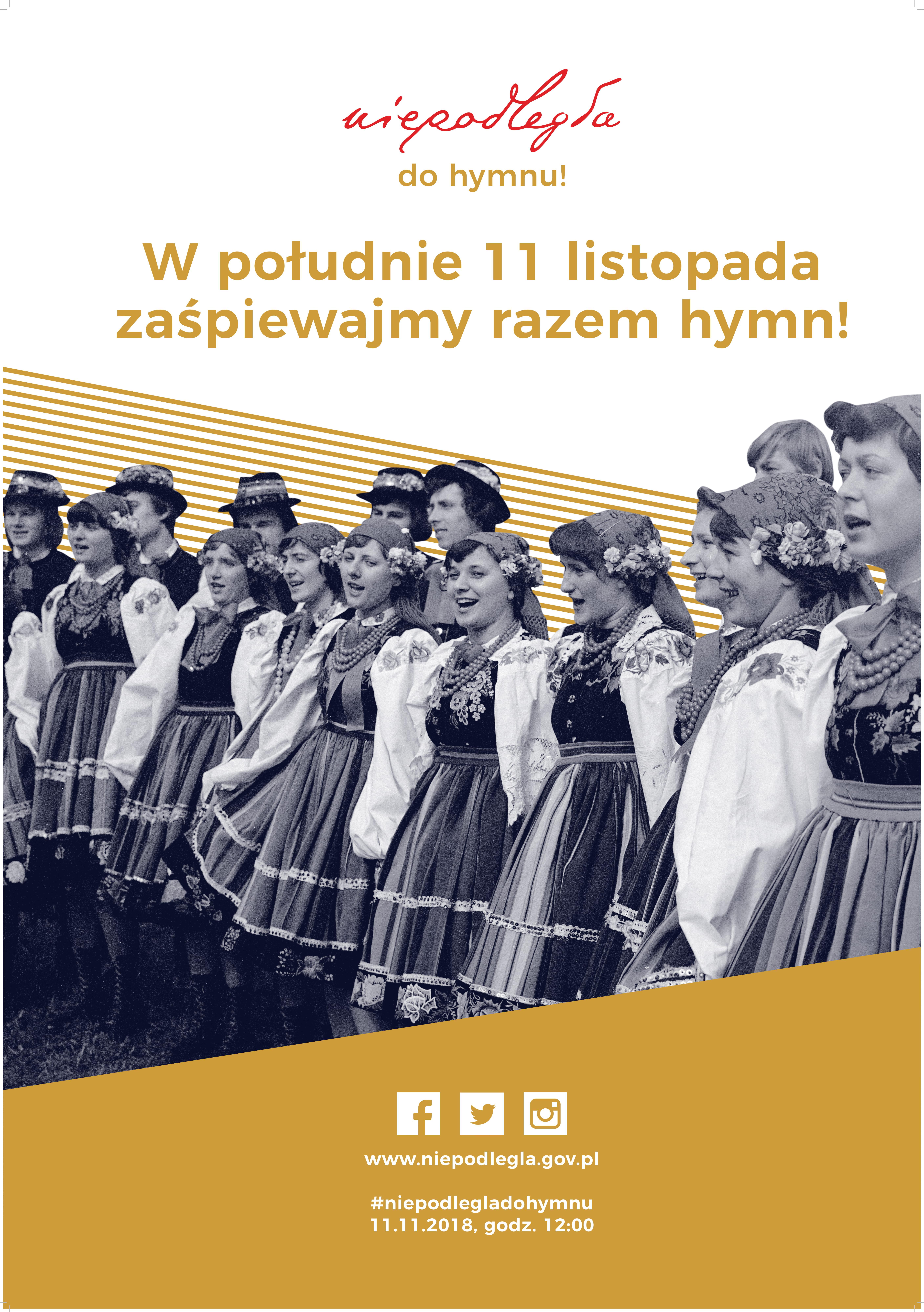 niepodlegla_do_hymnu-2-1