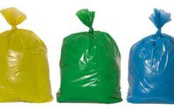 Więcej o: Wyrzucanie odpadów karalne!