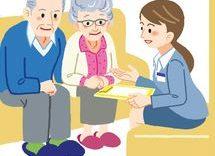 Więcej o: Bezpłatna pomoc dla oszukiwanych seniorów