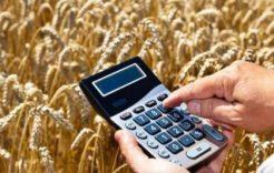 Więcej o: Podatek rolny ileśny na2019 rok