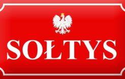 Więcej o: Sołtysi nakadencję 2018 – 2023 wybrani