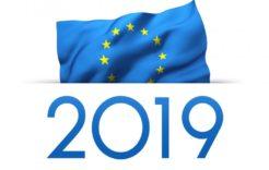 Więcej o: Wybory doParlamentu Europejskiego – 26 maja 2019 r.