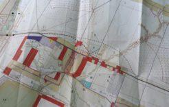 Więcej o: Informacja dla Mieszkańców wsprawie budowy obwodnicy DK74 wmiejscowości Dzwola