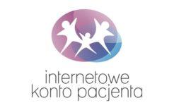 Więcej o: Internetowe Konto Pacjenta