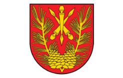 Więcej o: Ogłoszenie okonkursie nastanowisko Dyrektora Zespołu Szkół wKrzemieniu