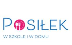 """Więcej o: Gmina Dzwola otrzymała wsparcie wramach programu """"Posiłek wszkole iwdomu"""""""