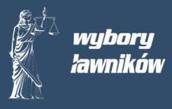 Więcej o: Wybory ławników nakadencję 2020 – 2023