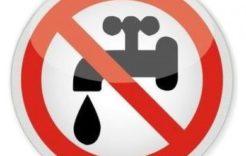 Więcej o: Ogłoszenie oprzerwie wdostawie wody zwodociągu Kocudza Pierwsza