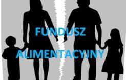 Więcej o: Fundusz alimentacyjny