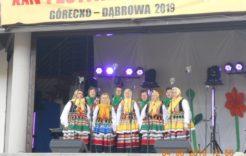 """Więcej o: """"Kocudzanki"""" i""""Marianki""""  naXXIV Festiwalu Pieśni Maryjnych wGórecku Kościelnym"""